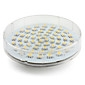 GX53 3.5 W 60 SMD 3528 200 LM Warm White Spot Lights AC 220-240 V