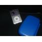 WD-1 Портативный защитный чехол Жесткий противоударный сумка для 2.5
