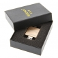 Natusun i-FlashDisk 64GB OTG USB Flash Drive for iPhone 5/5s/6/6 Plus