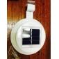 3-LED White Light LED Solar Gutter Safety Light (CIS-57155A)