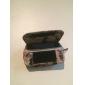 Outdoor 800D Material impermeável portátil pacote móvel Pouch (cores sortidas)