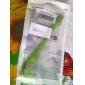 W - 네츄럴 화이트 - USB LED 독서 조명 V