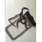 안양 수중 가방 방수 건조 아이폰 6S 용 파우치 플러스 / 6 플러스 5.5에서 다른 휴대 전화