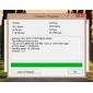 Kingston 8Go Classe 4 SD/SDHC/SDXC Max Read Speed Minimum of 4MB/sec (MB/S) Max Write Speed Minimum of 4MB/sec (MB/S)