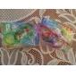поделки весело очки соломенная арт-творческие детские глаза питьевой соломинки оправы