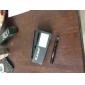 Survival Kit / Fire Starter / Кредитная карточка инструмент выживания Пеший туризм Многофункциональный / Выживание Алюминий / металл