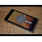 Protective HD Screen Protector  for SONY Xperia Z2