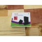 Hard Disk for Xbox360 120GB