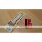 1 ед. Cutter & Slicer For Для овощного силиконовый Творческая кухня Гаджет