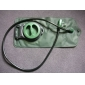 High Quality TPU Outdoor Water Bag H001