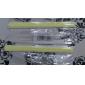 ZDM ™ 20w 1400-1600lm 6000-6500k естественный белый свет COB светодиодный излучатель (12-14v)