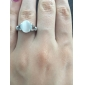 Ring,Statement Rings,Jewelry Alloy Party / Daily / Casual / Sports 1pc Women