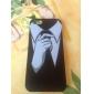 style de cravate affaire de protection pour iPhone 5c