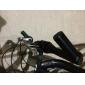 알루미늄 합금 자전거 핸들