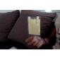 Pack de 5 films de protections d'ecran Haute Definition pour Iphone 5/5S