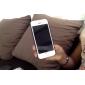 Письма и Футляр Ландшафтный дизайн ПК для iPhone 5/5S