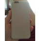 Original Genuine Leather Back Cover Case for iPhone 7 7 Plus 6s 6 Plus SE 5s 5