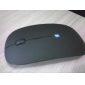 Super Mini USB 3.0 Bluetooth Wireless Mouse 1600DPI 4 Keys