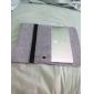 Sleeve for Macbook Pro 13.3
