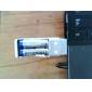 BTY-2.0USB Carregador de Bateria para AA AAA com USB2.0 plug