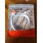 yellowknife® яблоко MFI оригинальный 30pin синхронизации и зарядное устройство USB кабель для iPhone4S / Ipad 3/2/1 / Сделать ставку (100см)