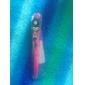 Лондон солдаты орнамент черными чернилами гелевая ручка (Random Color)