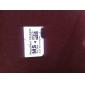 micro sd / tf lecteur Memory Stick PRO Duo de cr-5400 (deux couleurs)