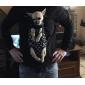 Кошка Собака Переезд и перевозные рюкзаки передняя Рюкзак Животные Корпусы Компактность Дышащий Бант Черный Розовый Нейлон