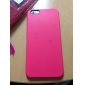 Original TPU Soft Back Cover Case for iPhone 6S Plus/6 Plus (Assorted Colors)
