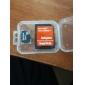 SanDisk 16GB TF cartão Micro SD cartão de memória Class4