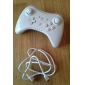 Джойстики Для Wii U Новинки