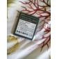 Cell Phone Battery for Samsung S4/i9500, i9508(3.7V, 2800mAh)