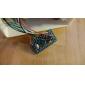 Mini Module Atmega328 d'Arduino