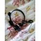Premium Mikrofon Headset för Xbox 360 (Blandade färger)