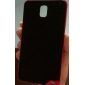 Высокое качество 2 в 1 Гибридный ТПУ + Футляр ПК для Samsung Galaxy Note 3 (разных цветов)