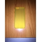 아이폰 기가 6 사질 신선한 컬러 TPU의 초박형 소프트 백 커버를 갈아 xundd 플러스