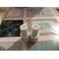 yemannvyou®sequins УФ цвет гель лак для ногтей no.157-168 (5мл, разные цвета)