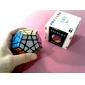 Rubik's Cube Shengshou Smooth Speed Cube Megaminx Speed Professional Level Magic Cube ABS