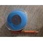 Alto-Falante Bluetooth Sem Fio 2.0 CH Portátil Exterior A prova d'água Mini