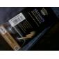 Окончательный Ударопоглощение экран протектор для Samsung Galaxy i9600 S5