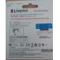 Kingston dtse9h 8gb usb 2.0 флэш-накопитель цифровой металл данных
