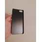 Geometry Pattern PC Hard Case for iPhone 5/5S