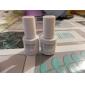 YeManNvYou®Sequins UV Color Gel Nail Polish No.157-168 (5ml, Assorted Colors)