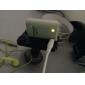 2 х USB кабель + аккумулятор для беспроводного геймпада Xbox 360