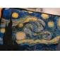 Master Piece Neoprene Laptop Sleeve Case for 10-15