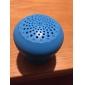 haut-parleurs sans fil Bluetooth 2.1 CH Portable Extérieur Waterproof Mini