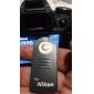 Пульт дистанционного управления для Nikon 1 J3 Coolpix L28 P330 D5200