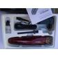 pritech бренд про горячей продажи профессиональный электрический бритья машинки для стрижки волос машинки для стрижки волос идеально