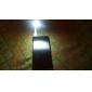 xiaomi USB Light mi portable a mené la lumière USB pour l'alimentation banque / comupter