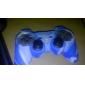 Kits d'accessoires Pour Sony PS3 Xbox 360 Xbox One PS4 Nouveauté